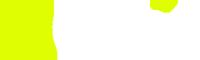 Entic Soluciones Logo